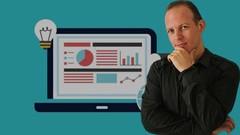 Affiliate marketing course discount