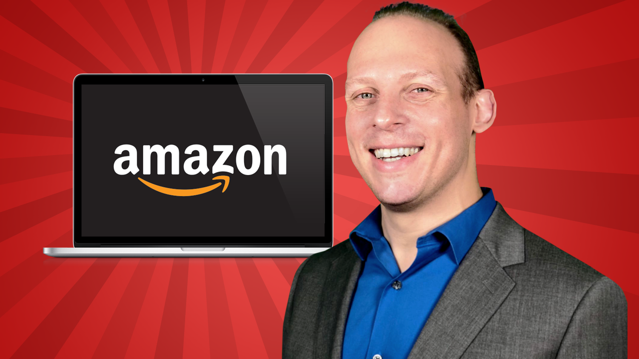 How To become a bestselling Kindle and paperback author online course discount