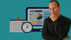 How to write a business plan online course