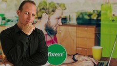 Fiverr freelancing course discount
