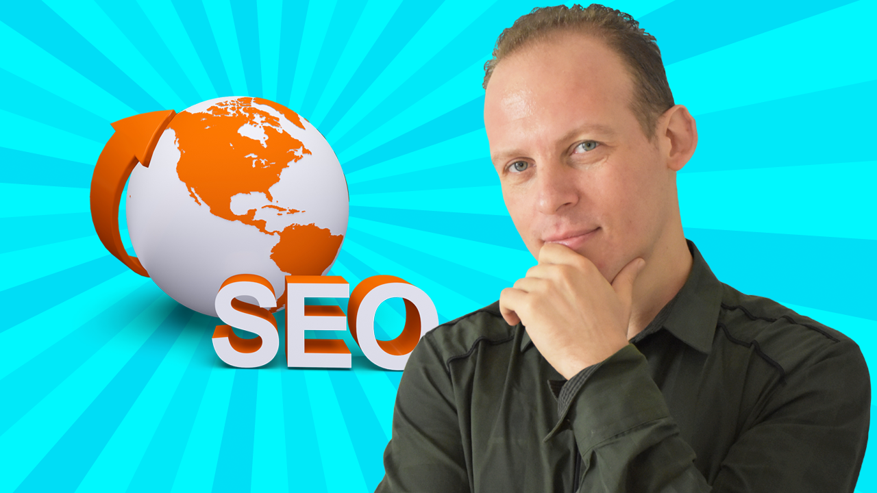 SEO and Google citations course discount