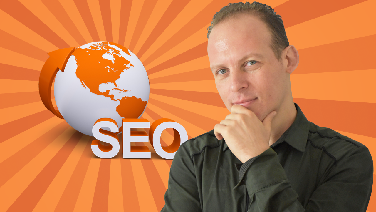 Google image SEO course discount