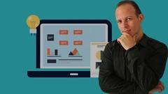 Marketing strategies online course