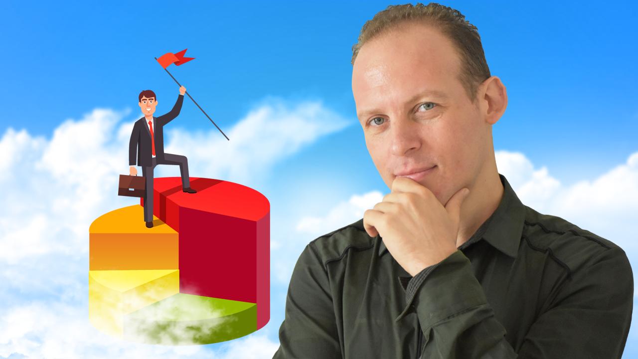 Online reputation management course discount