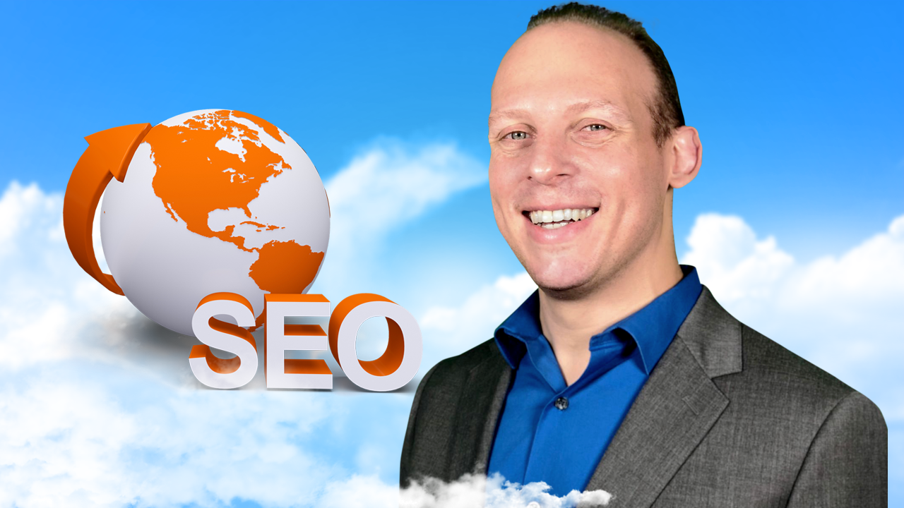Advanced SEO keyword research course