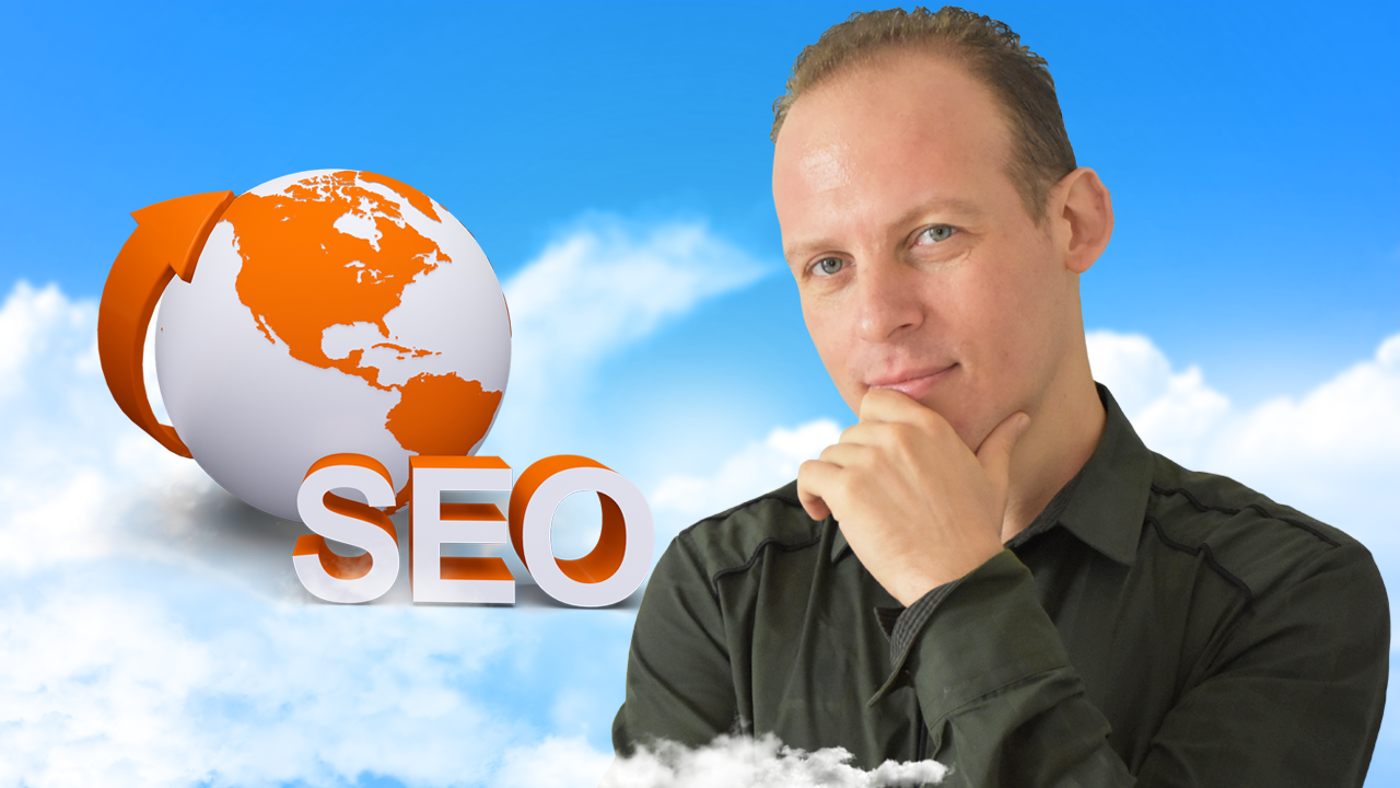 Advanced SEO ranking course discount coupon